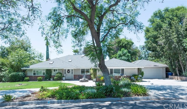 7987 Milligan Drive, Riverside, CA, 92506
