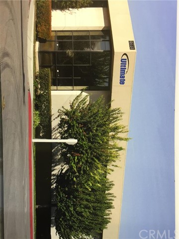 Single Family for Sale at 18731 Railroad Street City Of Industry, California 91748 United States