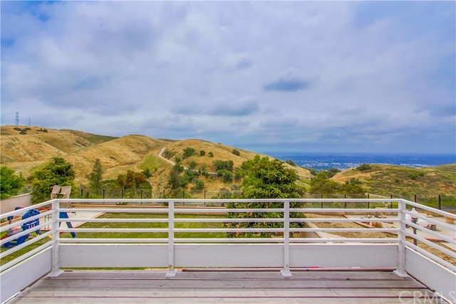 Single Family Home for Sale at 18562 Nottingham Lane Rowland Heights, California 91748 United States