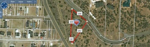 0 Baldwin Lake Road Big Bear, CA 92314 - MLS #: IG18026510