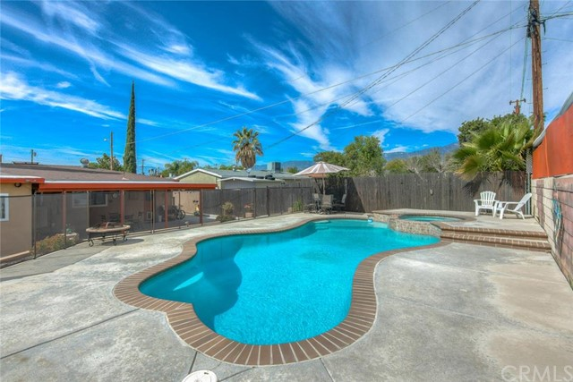 7131 Colwyn Avenue Highland, CA 92346 is listed for sale as MLS Listing CV16050609