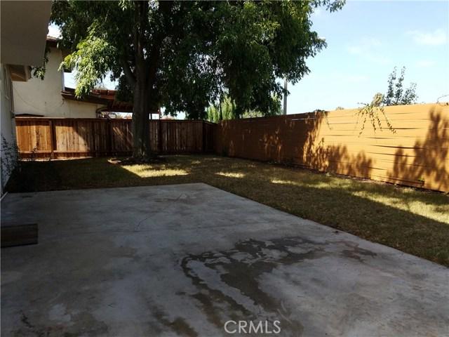 2745 Cardinal Drive Costa Mesa, CA 92626 - MLS #: IG17195864