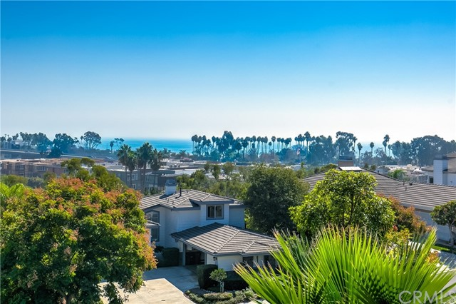 34092  Bedford Lane 92629 - One of Dana Point Homes for Sale