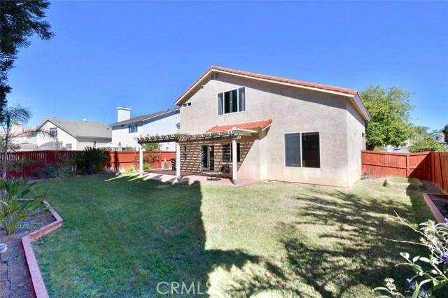 31485 Heitz Ln, Temecula, CA 92591 Photo 19
