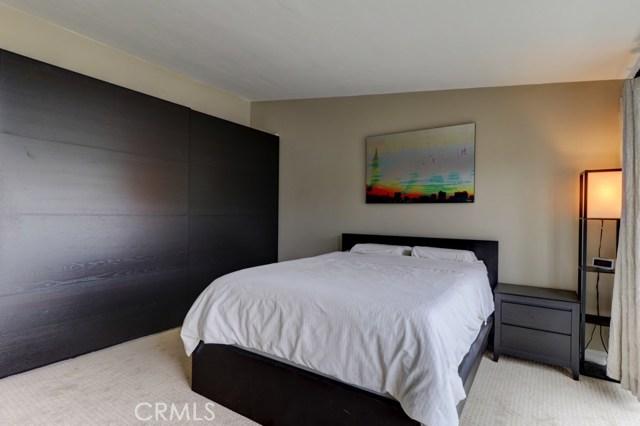 1508 Westcliff Drive Newport Beach, CA 92660 - MLS #: PW17113677