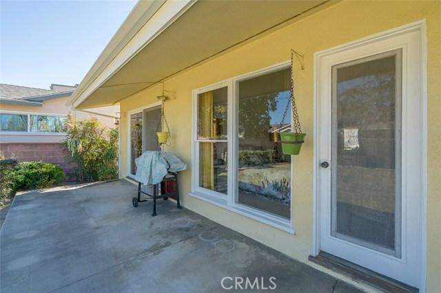 526 N Janss Wy, Anaheim, CA 92805 Photo 25