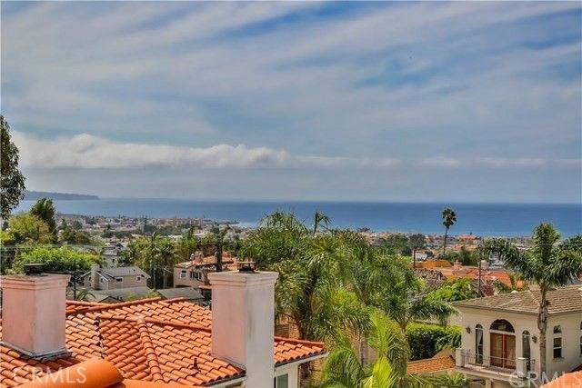 1634 Prospect Ave, Hermosa Beach, CA 90254