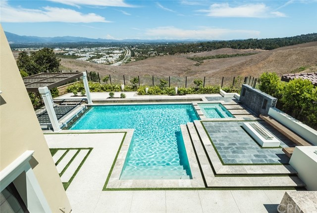 104 Scenic Crest Irvine, CA 91618 is listed for sale as MLS Listing OC18177896