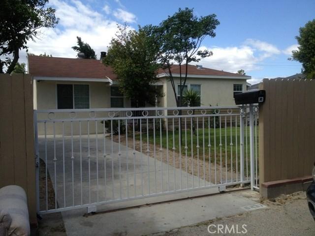 6437 Elmer Avenue, North Hollywood, CA 91606