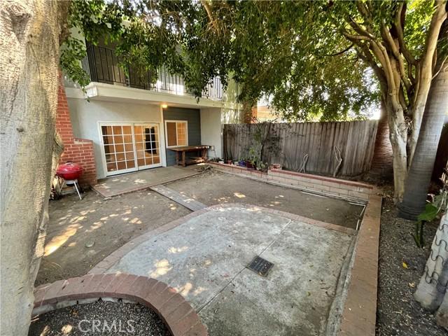 1003 Nancy Lane, Costa Mesa CA: http://media.crmls.org/medias/6186b83d-9c7f-439a-939d-8a10930d442e.jpg