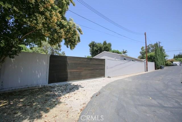11102 Canasta Drive, La Habra CA: http://media.crmls.org/medias/6187b9f5-2589-4171-9fb3-3aedd2d9d58b.jpg