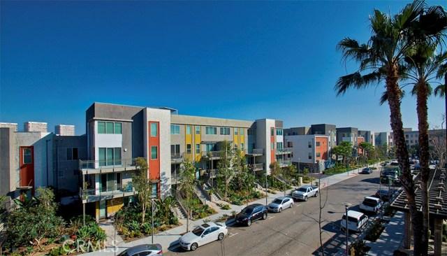 402 Rockefeller, Irvine, CA 92612 Photo 21
