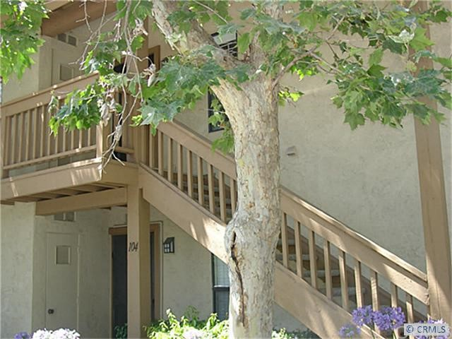 103 TANGELO , CA 92618 is listed for sale as MLS Listing OC18156030