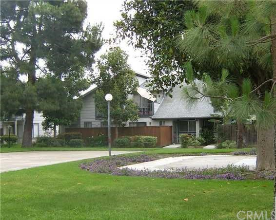 353 N  Mountain View Street , SANTA ANA