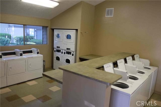 960 E Bonita Avenue Unit 147 Pomona, CA 91767 - MLS #: OC17207351