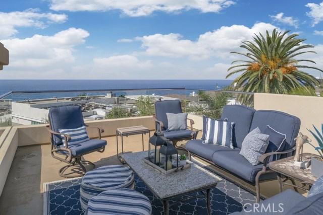 Photo of 246 Avenida Vista del Oceano, San Clemente, CA 92672