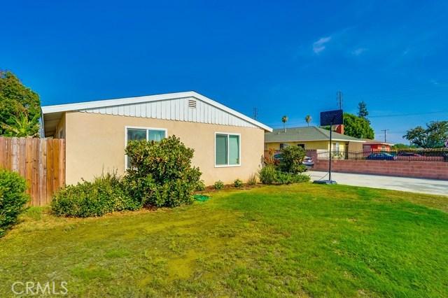 4816 N Fircroft Avenue, Covina CA: http://media.crmls.org/medias/618d7361-d822-4132-81a8-9e9dad5bcf21.jpg