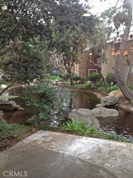 263 Pineview, Irvine, CA 92620 Photo 16