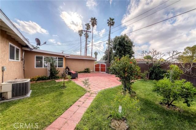 210 W Ball Rd, Anaheim, CA 92805 Photo 17