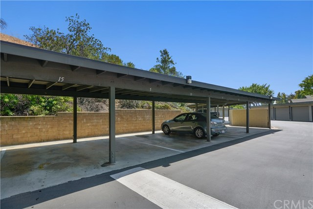 2310 S Diamond Bar Boulevard, Diamond Bar CA: http://media.crmls.org/medias/618f4d85-90f6-4b3c-a58f-263437f8d23d.jpg