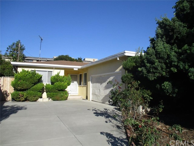 , CA  is listed for sale as MLS Listing MC18264386