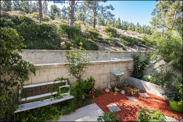 , CA  is listed for sale as MLS Listing OC18113913