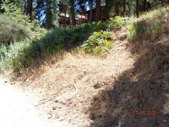 0 Mozundar Drive, Cedarpines Park CA: http://media.crmls.org/medias/619203e4-25a6-487d-971e-038843542477.jpg