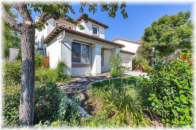 41927 Pacific Grove Wy, Temecula, CA 92591 Photo 0