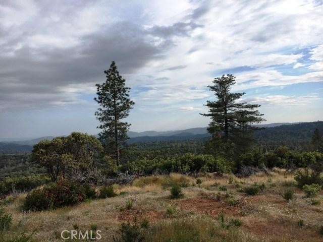 0 Lot 4 Wilderness View, Mariposa CA: http://media.crmls.org/medias/61944437-6387-4ac6-a5a7-14c1548c3211.jpg