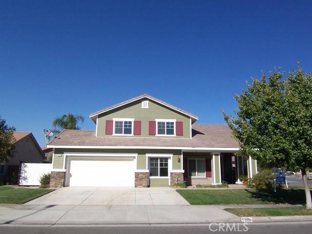 Real Estate for Sale, ListingId: 35659864, Hemet,CA92545
