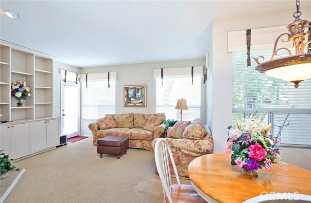 26471 La Scala Laguna Hills, CA 92653 - MLS #: LG17221401