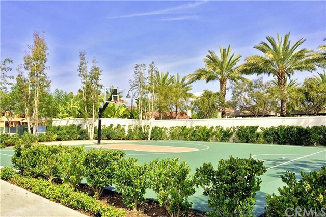 28 Arboretum, Irvine, CA 92620 Photo 12
