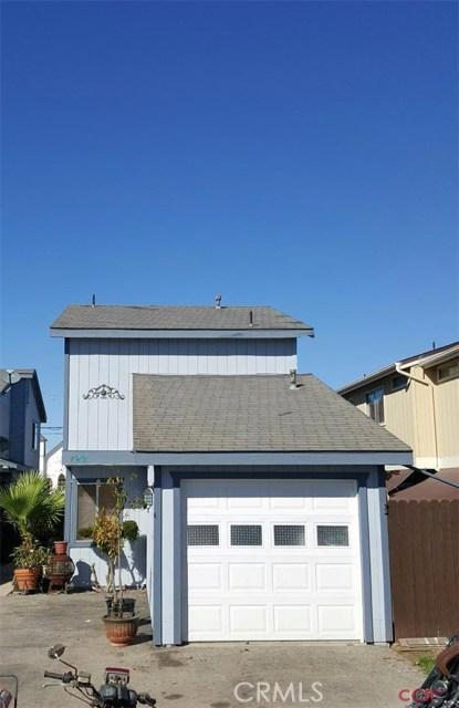 1921 Beach Street, Oceano, CA 93445