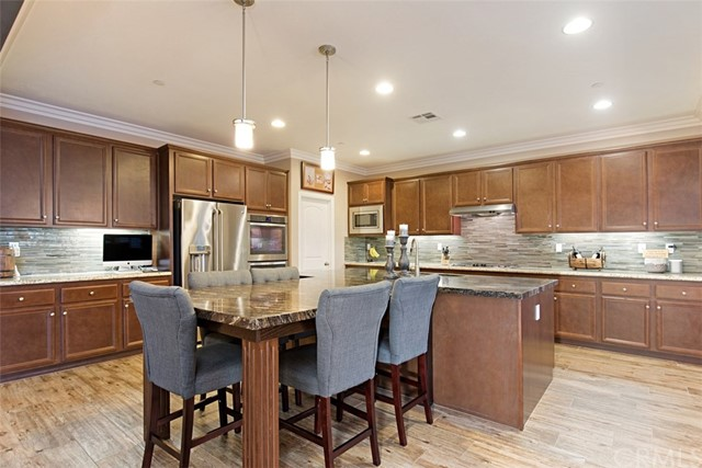 31689 Country View Rd, Temecula, CA 92591 Photo 16