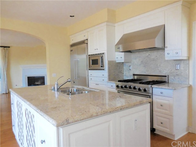 Rental Homes for Rent, ListingId:35719053, location: 115 Lattice Irvine 92603
