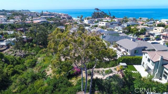 407 W Avenida De Los Lobos Marinos San Clemente, CA 92672 - MLS #: OC17122672