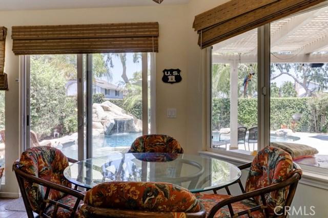 222 S Barbara Wy, Anaheim, CA 92806 Photo 16