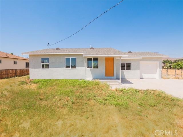 8503 Galena Street Riverside CA 92509