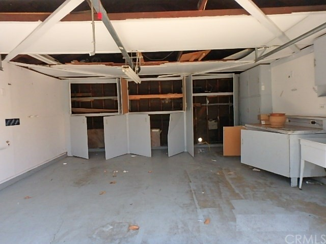 151 W Harcourt St, Long Beach, CA 90805 Photo 21