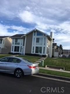 33552 Blue Lantern Street Dana Point, CA 92629