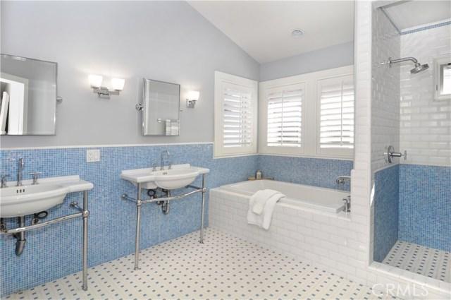 518 Bolsa Avenue Newport Beach, CA 92663 - MLS #: NP18068740
