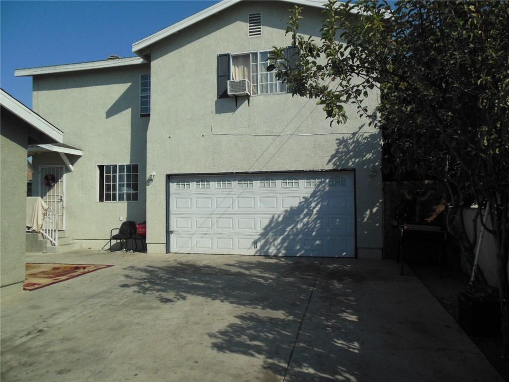 6510 Lucille Av, Bell, CA 90201 Photo
