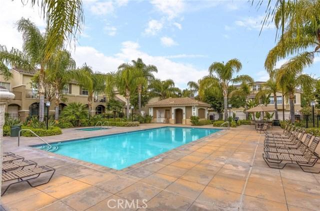 2304 Crescent Oak, Irvine, CA 92618 Photo 13