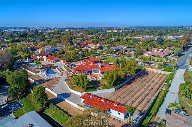 5792 Grandview Avenue Yorba Linda, CA 92886 - MLS #: NP18064968