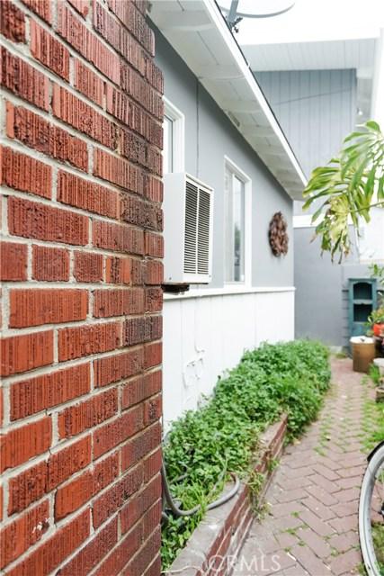 5829 E 2nd St, Long Beach, CA 90803 Photo 6