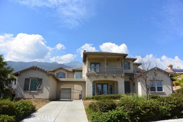 Real Estate for Sale, ListingId: 34501019, Rancho Cucamonga,CA91737