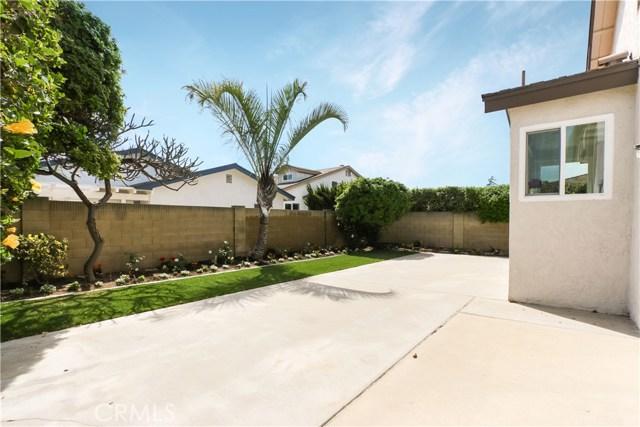 1664 S Camrose Wy, Anaheim, CA 92802 Photo 12