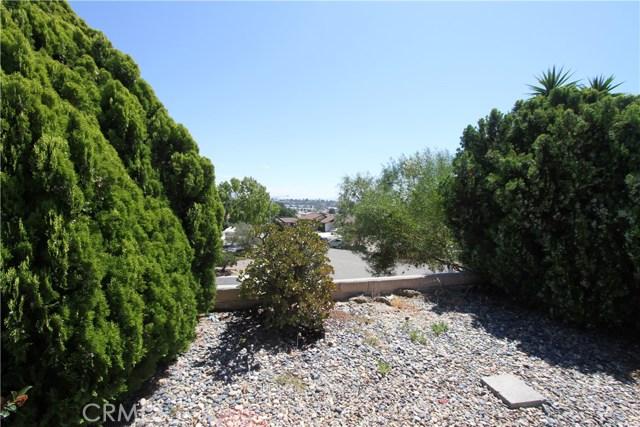 1444 Highridge Drive Oceanside, CA 92056 - MLS #: OC17209669
