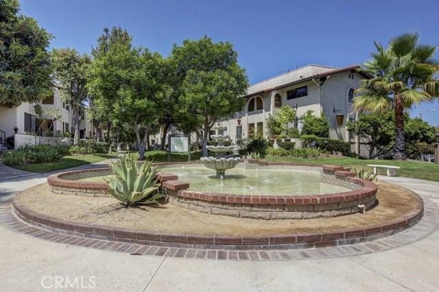 400 S Flower Street, Orange CA: http://media.crmls.org/medias/61a53bbb-65ba-4f7a-a37c-e670ec810199.jpg