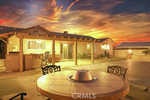 6594 Ash Avenue, Rancho Cucamonga, California